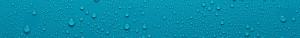 Hot Tub Water Droplets