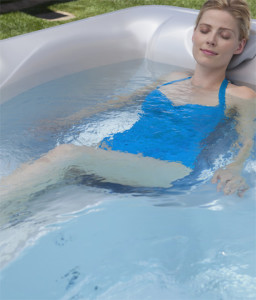 hot tubs 101 hot spring spas