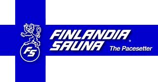 finlandia-logo